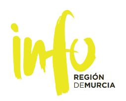 Logotipo_Info