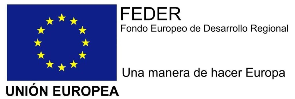 Logotipo_FEDER